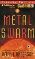 Saga of Seven Suns (Audio)