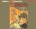 Pendragon #03: Pendragon Book Three: The Never War