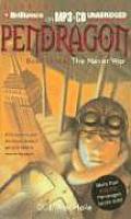 Pendragon #03: Pendragon Book Three: The Never War