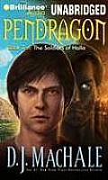 Pendragon #10: The Soldiers of Halla