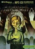Land of Elyon #01: The Land of Elyon Book 1: The Dark Hills Divide Cover