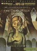 Land of Elyon #01: The Land of Elyon Book 1: The Dark Hills Divide
