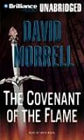 Covenant Of The Flame