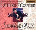 The Sherbrooke Bride (Bride Trilogy)
