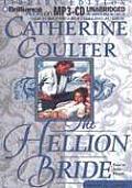 The Hellion Bride (Bride Trilogy)