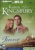 Firstborn #5: Forever