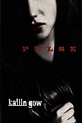 Pulse (Pulse, Book #1)