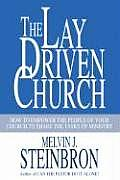 Lay Driven Church
