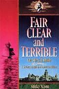 Fair, Clear, and Terrible: The Story of Shiloh, Maine