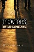 Proverbs for Christian Living