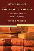Divine Science and the Science of God: A Reformulation of Thomas Aquinas