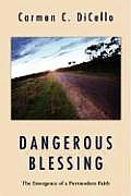 Dangerous Blessing: The Emergence of Postmodern Faith