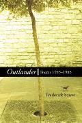 Outlander: 1983-1985