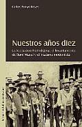 Nuestros Aqos Diez. La Asociacion Pro-Indigena, El Levantamiento de Rumi Maqui y El Incaismo Modernista