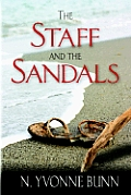 The Staff and the Sandals
