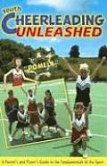 Youth Cheerleading Unleashed A Parents