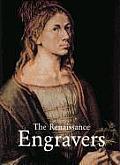 Renaissance Engravers