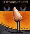 Adventures of a Nose
