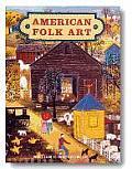 American Folk Art