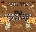 Bonesetters Daughter