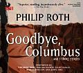 Goodbye, Columbus: And 5 Short Stories