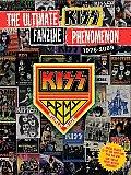 Kiss Army Worldwide