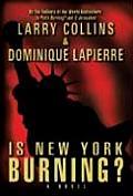 Is New York Burning?