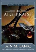 Algebraist (05 Edition) by Banks Iain M.