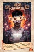 Butcher Bird Dominion 01