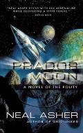 Prador Moon Polity 01
