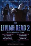 Living Dead 2