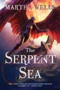 Serpent Sea