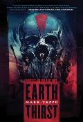 Earth Thirst (Arcadian Conflict)