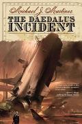 Daedalus Incident Book 1