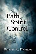 The Path of Spirit Control