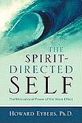 The Spirit-Directed Self