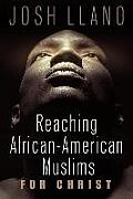 Reaching African-American Muslims for Christ