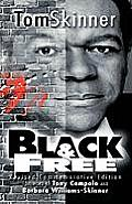 Black and Free