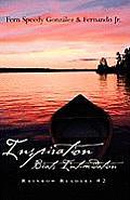 Inspiration Beats Intimidation