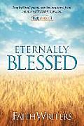 Faithwriters - Eternally Blessed