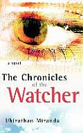The Chronicles of the Watcher