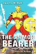 The Armor-Bearer