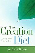 The Creation Diet