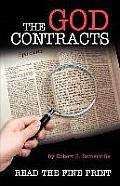 The God Contracts