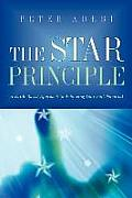 The Star Principle