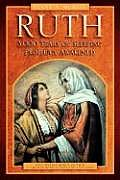 Ruth 3,000 Years of Sleeping Prophecy Awakened