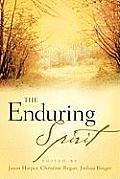 The Enduring Spirit