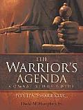 The Warrior's Agenda Combat Study Guide