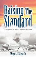 Raising the Standard
