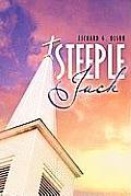 Steeple Jack